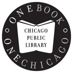 One Book, One Chicago - Liberate Banned Books - Events - Now Is The Time | Shimer College | Scoop.it