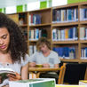 Digital Literacy in Academic Libraries
