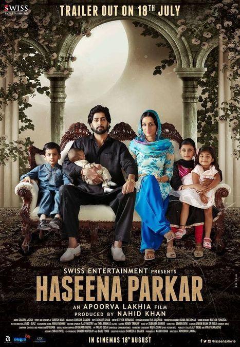 Hamara Tiranga 1 full movie 3gp download