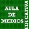 AULA DE MEDIOS EDUCATIVA