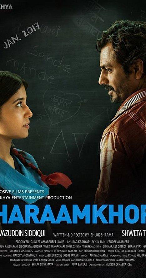 Dekh Re Dekh 3 movie full free download hdgolkes