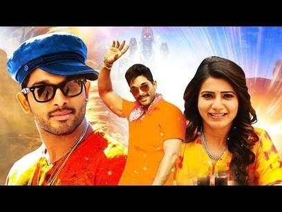 Gahraee 2 tamil dubbed movie free downloadgolkes
