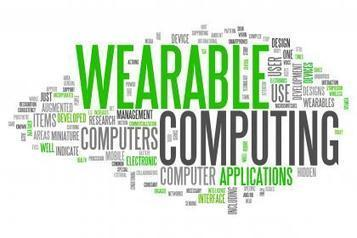 Wearable technology could boost workplace productivity | The Digital Optimist | Scoop.it