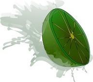 Pépins & Citrons: Moteur de recherche EKLAPROFS et VIP | Ressources éducatives libres (OCW, OEC et REL) | Scoop.it