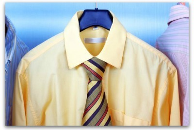 18-point clothing checklist for every speaker | Articles | Main | Everything about Presentations | Scoop.it