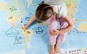 Wonderopolis | Where the Wonders of Learning Never Cease | 21st Century Teaching Tidbits | Scoop.it
