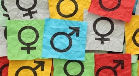 Promoting gender parity in the global workplace | McKinsey & Company | Female Leadership | Scoop.it