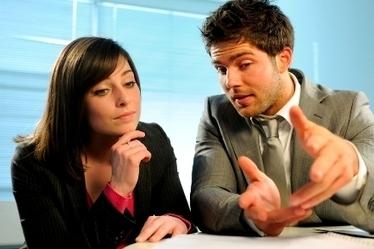 Gehaltserhöhung Argumente: Bieten Sie den 7 typischsten Nein-Argumenten Paroli   Job und Karriere   Scoop.it