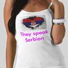 Learn Serbian Language