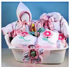 Some of the Best Baby Shower Gifts