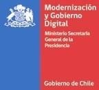 Quiénes participan en gobierno abierto | Gobierno Abierto Chile | Diálogos sobre Gobierno Abierto | Scoop.it
