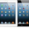 iPad@kitchen