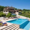 Le Marche Properties and Accommodation