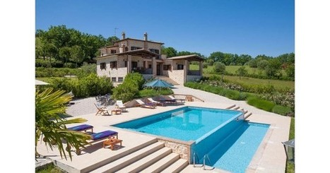 Buying and Selling Property Trends in Italy for 2017 | Le Marche Properties and Accommodation | Scoop.it