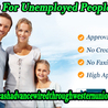 Same Day Payday Loan Cash Advance Wired Through Western Union