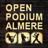 info@openpodiumalmere.nl