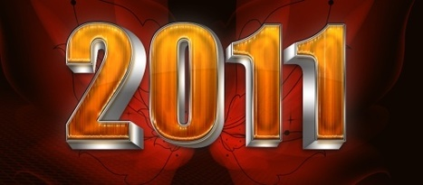 Tnooz Predictions 2011 - the biggest and best list in travel tech | Tnooz | etourisme | Scoop.it