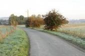 Dimanche 27 avril 2014 à 10h – Promenade à la découverte du patrimoine préhistorique et géologique de Spiennes et de ses alentours   Mégalithismes   Scoop.it