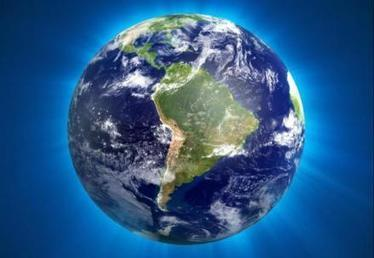 Earth had oxygen 800 million years earlier than thought | Amazing Science | Scoop.it