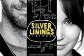A play borrowed from the Silver Linings book | E-marketing knowledge & principles | Scoop.it