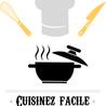 Cuisinez Facile