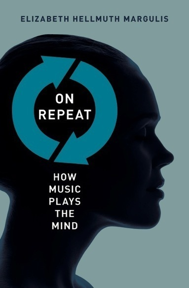 How Repetition Enchants the Brain and the Psychology of Why We Love It in Music | Communication design | Scoop.it