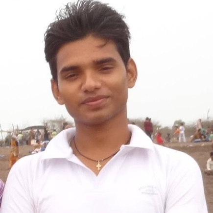Gabbar Is Back movies in hindi free downloadgolkes