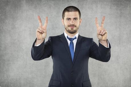 10 conseils pour booster votre marque employeur | RH numérique, médias sociaux, digital et marque employeur | Scoop.it