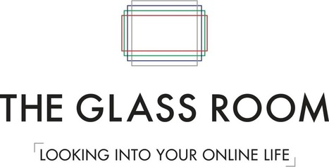 The Glass Room, Looking Into Your Online Life | Connecting Cities | Scoop.it