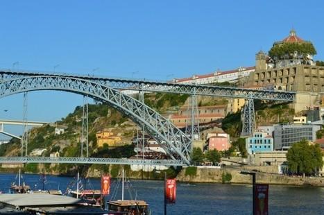 Quand tu vis à Montluçon, t'es plus vite à Porto qu'à Paris - Rural rules - Rue89 - L'Obs | HG Sempai | Scoop.it
