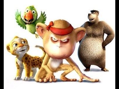 Delhi Safari 2 full movie in hindi dubbed hd 720p