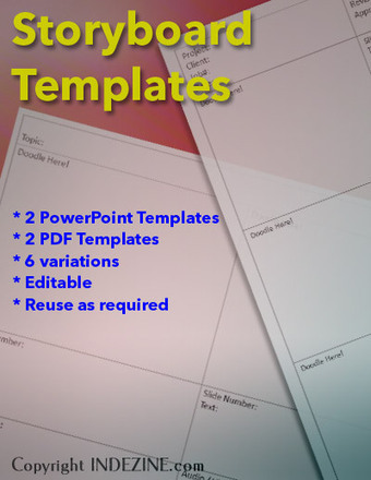 indezine medical powerpoint templates gallery powerpoint