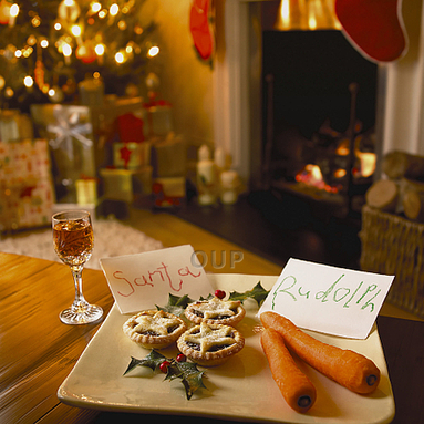 A selection of classroom resources for #Christmas | British life and culture | Scoop.it
