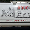 Doug's Rooter Service