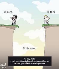 El ocaso de los papers |Página 12| | Ciencia y Tecnología Iberoamericana | Scoop.it