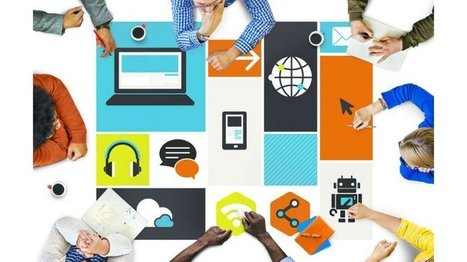 7 tips to create the perfect eLearning conditions   ICT for Education and Development   Scoop.it