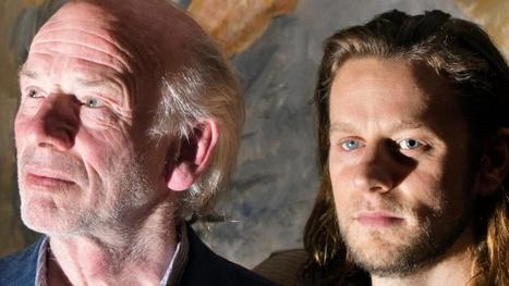 Friel life: Aristocrats haunted by the ghosts of shows past | The Irish Literary Times | Scoop.it