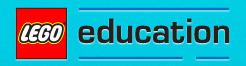 LEGO.com Elementary - MoreToMath   K-12 Web Resources - Math   Scoop.it