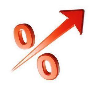Le Chômage Augmente De 874% Pour Les Plus De 60 Ans ! | Senior En Forme | Seniors | Scoop.it