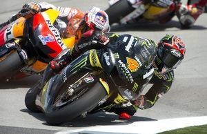 Brickyard 400 still produces revenue for IMS but MotoGP could be on borrowed time | Ductalk Ducati News | Scoop.it