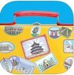 World Landmarks Explorer | Apps for Children with Special Needs | Scoop.it