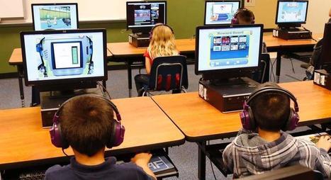 Online education run amok - Politico | JRD's higher education future | Scoop.it