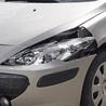 U Pay Less Auto Repair
