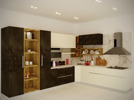 Prepare Your Remodelling Budget With Advance Co