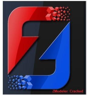 ZModeler 3 2 0 Crack Build 1178 Full Version Li