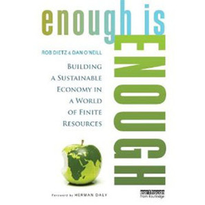 How Our Growth-Hungry Economy Has Devastated the Planet -- And How We Can Change Course | P2P search for New Politics & Economics | Scoop.it