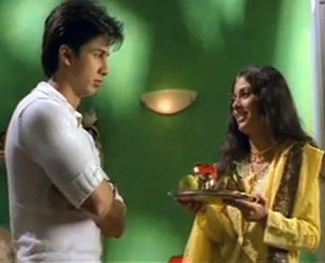 Atithi Tum Kab Jaoge hindi full movie hd 720p