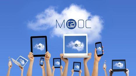 A propos de Compétences numériques pour les cadres   Tic et enseignement   Scoop.it