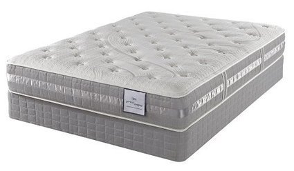 Serta In Best Adjustable Beds And Mattresses Reviews Scoopit