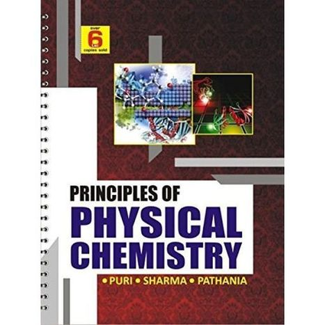 Physical chemistry book by puri sharma pathania physical chemistry book by puri sharma pathania free download fandeluxe Image collections